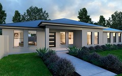 Lot 469 Alexandrina Avenue, Dubbo NSW