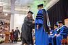 74-GCU Commencent 2018 (Georgian Court University) Tags: commencement education graduation nj tomsriver unitedstates usa
