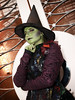 There's something bad happening in Oz... (greyloch) Tags: katsucon cosplay costume musical wicked elphaba wickedwitchofthewest 2018 canonrebelt6s niksoftware literarycharacter