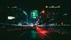 2 0 9 4 (Panda1339) Tags: road thegreat50mmproject 50mm night shanghainights 上海 shanghai sh