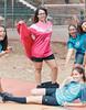 20052018-IMG_0855 (AALEB) Tags: aaleb handebol handball hand inter interufmg esporte feminino universitário