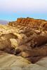 20101111 Death Valley 014.jpg (Alan Louie - www.alanlouie.com) Tags: sunrise california deathvalley landscape furnacecreek unitedstates us uspacific
