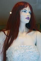 - (txmx 2) Tags: plasticpeople mannequin schaufensterpuppe puppe dummy doll mode shop window bremen