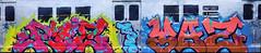 """PRIZ-ONE - YAZ TS5 (THE SPANISH 5) CREW."" (""OLDSCHOOL SUBWAY GRAFFITI WRITER!"") Tags: graffiti walls priz tsf prizone 1980s subwaygraffiti broadway writers yards nyc trains tds tmt pz prz prizmatic prizzypriz prizo prizmagicacity prizzy prizmagic prizma prizm prisms prismpriz prismone prismaticacity prisma prismatic prism tsfcrew yaz"