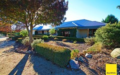 11 Hyland Drive, Bungendore NSW