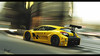 Renault Megane Trophy (at1503) Tags: city urban france french yellow lights motion blur speed paris renault megane racingcar car renaultmegane renaultmeganetrophy cooltones granturismo granturismosport motorsport racing game gaming ps4 2011 wheels wing lightstream bright colours colors