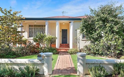 46 Stewart St, Bathurst NSW 2795