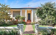 46 Stewart Street, Bathurst NSW