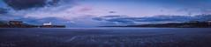 Scarborough, Robin Hoods Bay & Whitby, April 2018. (Jonathan Fletcher Photography) Tags: scarborough whitby robinhoodsbay yorkshire jonathanfletcher burtonupontrent fujixt2 18135 greatbritain england landscape beauty sunset