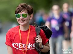 B57I4393-K2B-&-C2B (duncancooke.happydayz) Tags: k2b charity cumbria coniston c2b walk walkers run runners keswick barrow barrowinfurness people