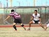 20180602248 (pingsen) Tags: 台中 橄欖球 rugby 逢甲大學 橄欖球隊 ob ob賽 逢甲大學橄欖球隊