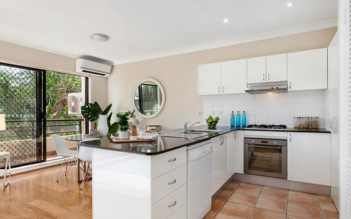 10/553 Mowbray Rd W, Lane Cove North NSW 2066