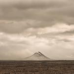 Road 41 To Reykjavik (4) thumbnail