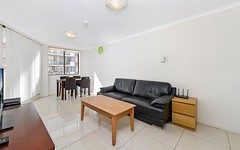 131/336 Sussex St, Sydney NSW