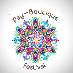 "psy boutique mandala 4 • <a style=""font-size:0.8em;"" href=""http://www.flickr.com/photos/132222880@N03/42592443972/"" target=""_blank"">View on Flickr</a>"