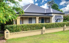 34 McGrane Street, Cessnock NSW