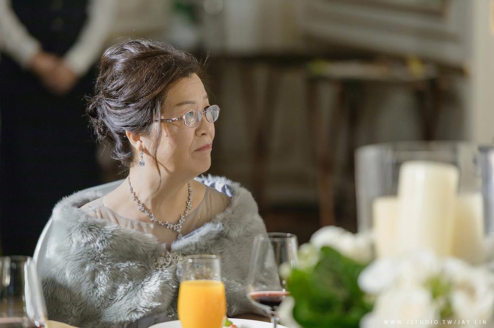 婚攝 台北婚攝 婚禮紀錄 婚攝 推薦婚攝 翡麗詩莊園 JSTUDIO_0096