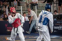 World Taekwondo Grand Prix 2018 - Roberto Botta Vs. Toni Kanaet (Fabrizio Di Ruscio) Tags: taekwondo fabriziodiruscio fabriziodirusciophotography fabriziodirusciophotographer fabriziodirusciofotografo diruscio dirusciophotographer dirusciophotography dirusciofotografo worldtaekwondograndprix worldtaekwondograndprix2018 campionatoitalianotaekwondo taekwondograndprix taekwondograndprix2018 aaroncook anthonyobame carlomolfetta maurosarmiento claudionolano angelocito fita federazioneitalianataekwondo artimarziali tdk calci kick roma romataekwondo grandprixroma medagliadoro oro argento bronzo podio podioolimpico olimpiadi olimpiaditaekwondo daehoonlee vladislavlarin mengyuzhang jadejones dmitriyshokin vitodellaquila antonioflecca claudiotreviso alessiosimone robertobotta ivanscala matteomilani ericanicoli sarahalhalwani nataliadangelo danielarotolo cristianarizzelli lauragiacomini daliladambra maristellasmiraglia giuseppeflotti giovannilopinto panunzigarganoparducciathena 94fabrizio di ruscio taekwondofabrizio grand prixfabrizio prix makehistory
