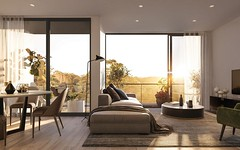 A402/3-5 Milray Street, Lindfield NSW