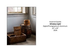 """Window Light • <a style=""""font-size:0.8em;"""" href=""""https://www.flickr.com/photos/124378531@N04/42646140681/"""" target=""""_blank"""">View on Flickr</a>"""