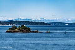 Strait of Georgia BC Canada-14a (Yasu Torigoe) Tags: