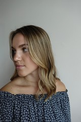 Color and cut by Haley