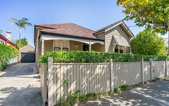 87 Dumaresq St, Hamilton NSW