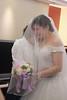 IMG_3534 拷貝 (lynnying) Tags: 2018 irene wedding