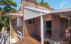 1 Peterson Road, Coffs Harbour NSW