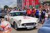 PPI_0699 (Piotr Pilat) Tags: cars oldcars minsk belarus oldtime минск беларусь