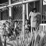Wat Kukam School, Chiang Mai thumbnail