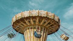 23.05.2018 (Fregoli Cotard) Tags: rollercoaster coaster tycoon game summer fun summerfun theme park themepark amusement amusementpark swings chains carousel play summerplay summergames filming 365project dailyjournal dailyphotography dailyproject dailyphoto dailyphotograph dailychallenge everyday everydayphoto everydayphotography everydayjournal aphotoeveryday 365everyday 365daily 365 365dailyproject 365dailyphoto 365dailyphotography 365photoproject 365photography 365photos 365photochallenge 365challenge photodiary photojournal photographicaljournal visualjournal visualdiary 143365 143of365