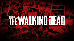 Overkill's The Walking Dead Gameplay Revealed (BagoGames) Tags: 505games e32018 firstperson overkillsoftware overkillsthewalkingdead pc playstation shooter starbreezestudios thewalkingdead xbox