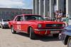PPI_0837 (Piotr Pilat) Tags: cars oldcars minsk belarus oldtime минск беларусь