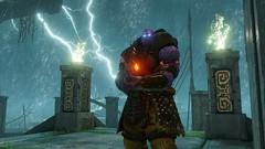 Quake-Champions-130618-003