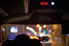 23:35 (boris2016) Tags: maison retour bus gare nuit ville transport flou boket