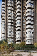 (ilConte) Tags: soviet dushanbe tajikistan cccp block ar architettura architecture