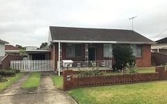 33 Gerald Street, Greystanes NSW