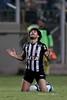 _7D_2270.jpg (daniteo) Tags: atletico brasileirao ceara danielteobaldo futebol