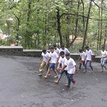Visit To Gagangiri Ashram & Ganpati Darshan (25)
