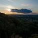 Hamilton Sunset