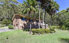 212 Empire Bay Drive, Empire Bay NSW