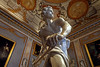 Galleria Borghese 118 (David OMalley) Tags: rome roma italy italia italian roman galleria borghese baroque gian lorenzo bernini museum gallery canon g7x mark ii powershot canonpowershotg7xmarkii canong7xmarkii g7xmarkii