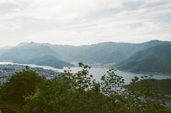 9.日本山梨縣.清里.河口湖-Kodak super gold 400-第九卷 (27).jpg (Roychang0429) Tags: friendlyflickr japan filmmaker canon24105f4l canoneos1vhs kodaksupergold400