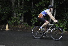 """Lake Eacham-Cycling-116 • <a style=""""font-size:0.8em;"""" href=""""http://www.flickr.com/photos/146187037@N03/42825323331/"""" target=""""_blank"""">View on Flickr</a>"""