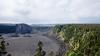 Quiet Time DSC3377 (iloleo) Tags: hawaii volcano kilauea landscape vista crater nature geology nikond7000