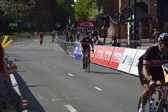 Tour de Yorkshire 2018 Sportive (128) (rs1979) Tags: tourdeyorkshire yorkshire cyclerace cycling tourdeyorkshiresportive tourdeyorkshire2018sportive sportive tourdeyorkshire2018 tourdeyorkshire2018stage4 stage4 leeds westyorkshire theheadrow headrow