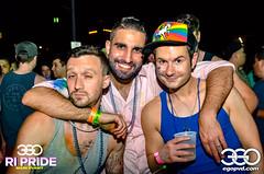 Pride-56