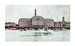 Royal William Yard (Su Bayfield) Tags: devon panasoniclumixg7 plymouth uk