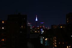 (Vitor Nisida) Tags: japao japan japon nihon japão tokyo toquio tōkyø urbana urban cidade city cityscape urbanphotography streetphotography night noturna noite nightphotography nightslights citylights skyline shinagawa skyscraper arranhaceu arranhacéu
